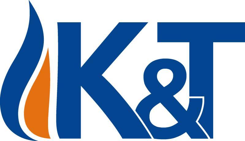 Kriener & Trübner GmbH