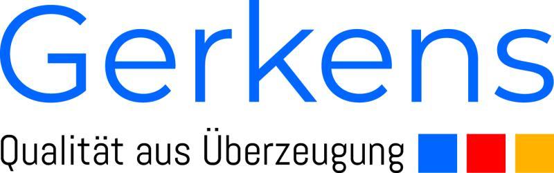 Gerkens Haustechnik GmbH & Co. KG